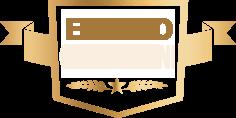 logo-retina1