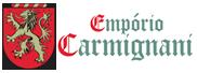 Emporio Carmignani